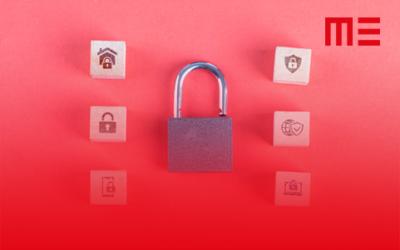 Informationssicherheitsmanagement