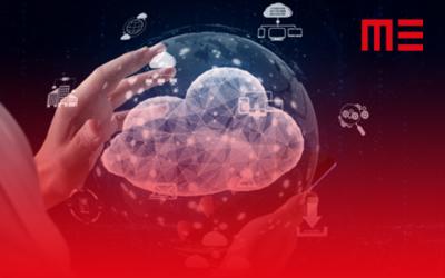 Cloud-Speicher: Datensicherheit und Datenschutz!