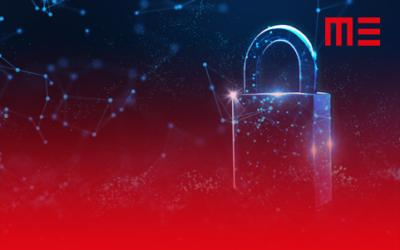 Cyberattacken: Rekordeinbußen in Milliardenhöhe!